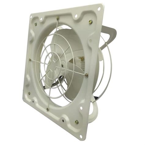 commercial exhaust fans for warehouses commercial extractor fans industrial exhaust fan garage