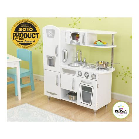 la cuisine pour les enfants cuisine pour enfant ikea 28 images ma s 233 lection de