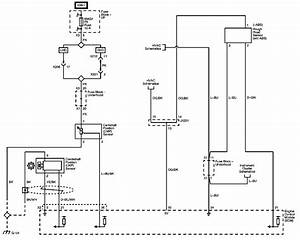 Bxe Engine Wiring Diagram