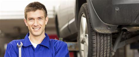 auto repair service open sundays pohanka lexus