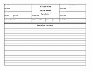auto repair receipt template With mechanic invoice template pdf
