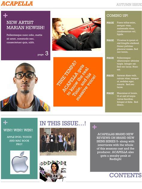 Log Home Design Ideas Magazine Image