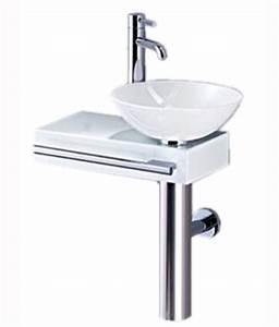 Handtuchhalter Gäste Wc : alape waschtisch wp pi2 piccolo 5032000 g ste wc ebay ~ Sanjose-hotels-ca.com Haus und Dekorationen