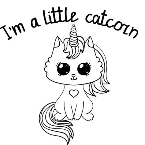 cute cartoon unicorn coloring pages unicorns