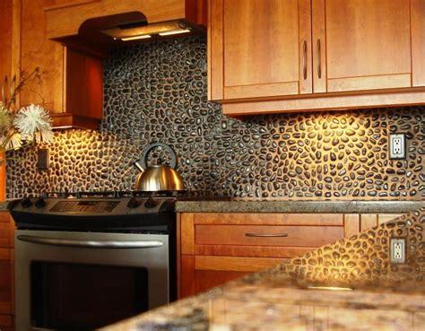 cheap kitchen tile backsplash 28 images 25 inspirational kitchen backsplash ideas kitchen