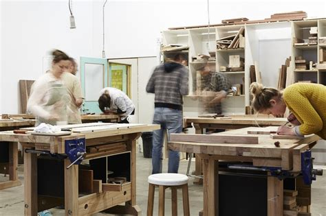 Australian Woodworking Courses, Classes And Schools. Non Profit Accounting Training. Postage Printing Software Locksmith Morrow Ga. Boston Predictive Analytics Discover 0 Apr. Universal Plumbing Houston Hard Core Work Out. Brooklyn Abortion Clinic Mccall Field Services. Water Filters Under Sink Little Rock Attorney. Alarm Companies In South Florida. Charitable Remainder Annuity Trust