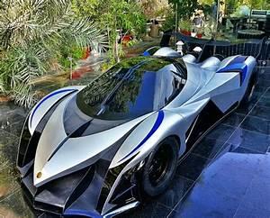 Auto 16 : devil 16 super car related keywords devil 16 super car long tail keywords keywordsking ~ Gottalentnigeria.com Avis de Voitures