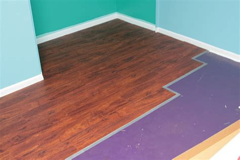 floating vinyl plank flooring floating vinyl plank flooring waterproof vinyl plank flooring