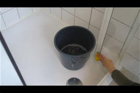 Abfluss Dusche öffnen by Duschwanne S 228 Ubern Eckventil Waschmaschine