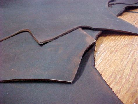 Cowhide Leather For Sale by Cowhide Leather Sides And Half Hides For Sale
