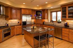popular oak wood cabinets buy cheap oak wood cabinets lots With best brand of paint for kitchen cabinets with stickers en español