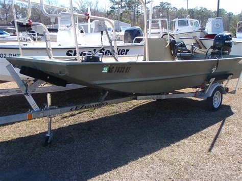 Alweld Boat Dealers Texas by 2012 Alweld 1652ss Power Boat For Sale Www Yachtworld