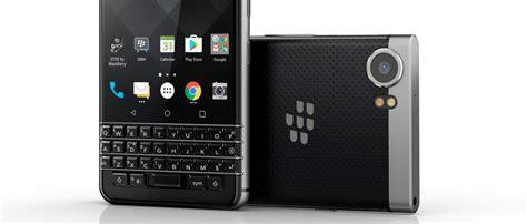 mwc 2017 blackberry keyone con tastiera qwerty webnews