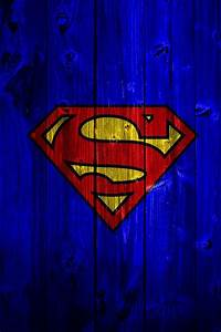 23 best images about Superman Iphone Wallpaper on ...