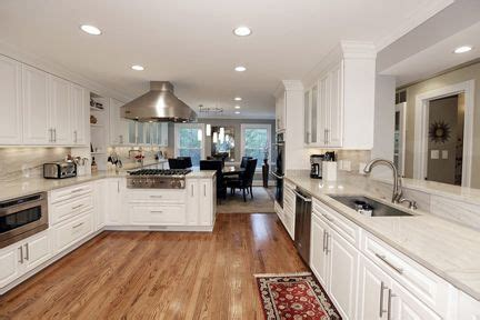 painting the kitchen cabinets 1000 ideas about brighten rooms on 4065
