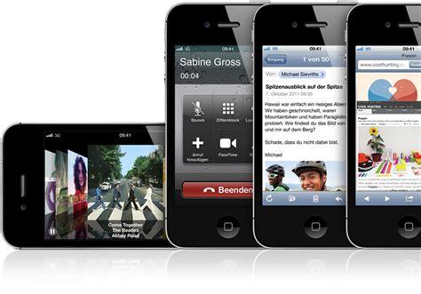 smartphone bestenliste günstig smartphone g 252 nstig vertragsfrei handy bestenliste