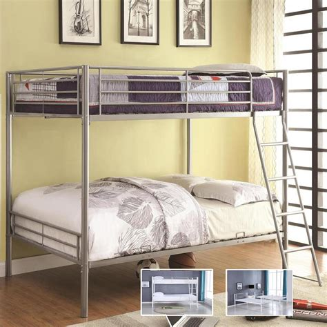 cheap loft beds with desk cheap loft bed futon bunk beds cheap loft bed with futon