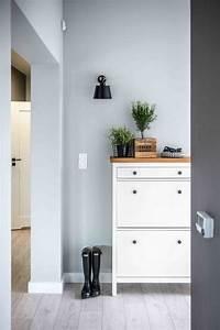 Ikea Kallax Flur : 1000 ideen zu ikea schuhschrank auf pinterest schuhschrank ikea vorzimmer und ikea flur ~ Markanthonyermac.com Haus und Dekorationen