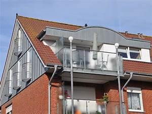 Dachbalkon Nachträglich Einbauen : dachgaube nachtr glich einbauen dachgaube eine neue dachgaube nachtr glich einbauen dachgauben ~ Eleganceandgraceweddings.com Haus und Dekorationen