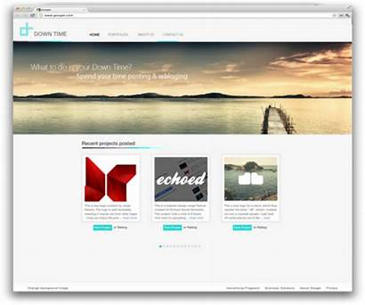 Examples Web Inspiration