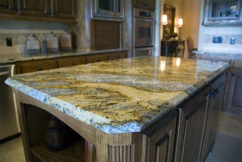 9 best granite countertops images on granite