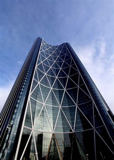 worlds spectacular corporate buildings power structures