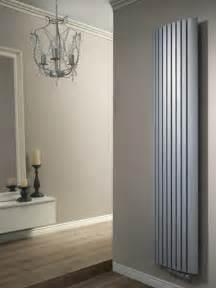 design heizkoerper heizkörper vertikal kord wohnzimmer heizkörper senia design heizkörper de design