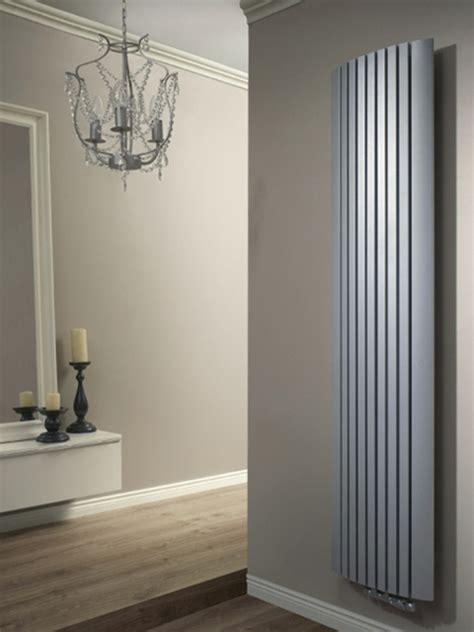 puissance radiateur chambre radiateur vertical corde radiateur chauffage central