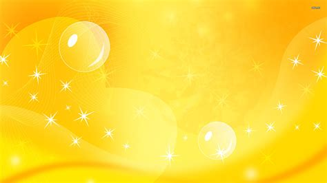 Abstract Wallpaper Yellow Background by Pin On 1