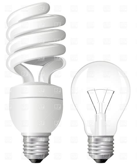 energy efficient fluorescent light bulbs 4836 objects