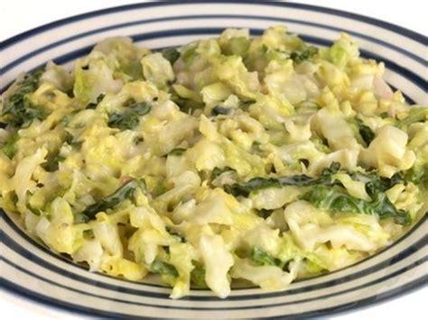 cuisine cr駮le thermomix cuisiner choux vert recette chou vert la crme 750g savez vous manger les choux