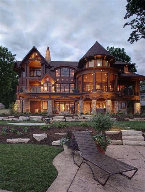 dream houses desktop