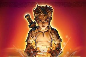 Report Theres A New Fable Game In The Making Update