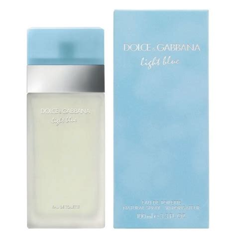 dolce and gabbana cologne light blue dolce gabbana light blue mujer precio
