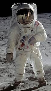 techholic에 있는 Techholic님의 핀 - 2019 | Neil armstrong, NASA ...