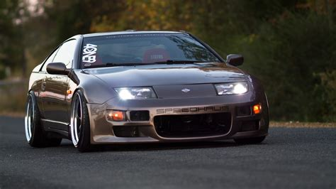 nissan japan cars car nissan 300zx jdm japanese cars wallpapers hd