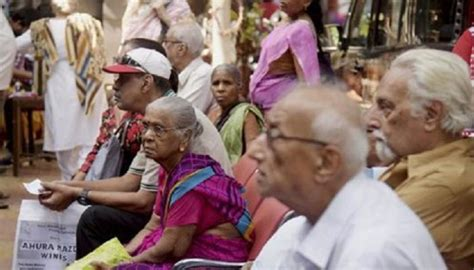 Government allows premature withdrawal from New Pension ...