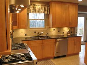 affordable kitchens and baths st peters affordable With kitchen and bath design kirkwood