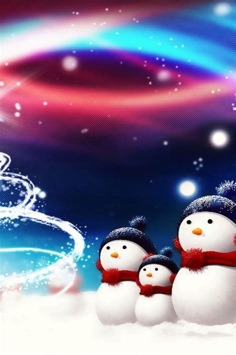 The great collection of family guy christmas wallpaper for desktop, laptop and mobiles. Christmas snowmans family wallpaper for iphone | Christmas phone wallpaper, Wallpaper iphone ...
