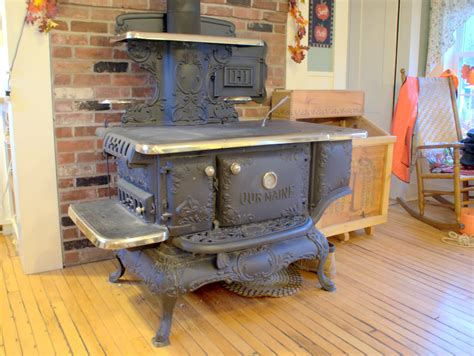 Antique Enamel Wood Burning Stove Antique Moroccan Mirror Stores Indianapolis Glass Light Fixtures Dining Room Buffet Masonic Rings For Sale Antiques On Ebay Furniture Phoenix Mens Watches