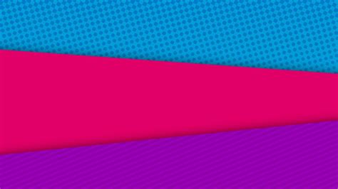 youtube thumbnail background  scrapbook