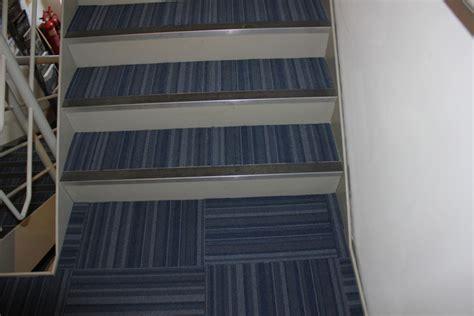 Carpet   Versatile Wood Flooring