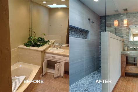 Bathroom Remodel Frisco Tx