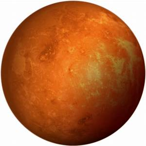 Planet Mars Png - Pics about space