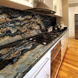kitchen backsplash photos gallery 57 best images about countertops that go wow on