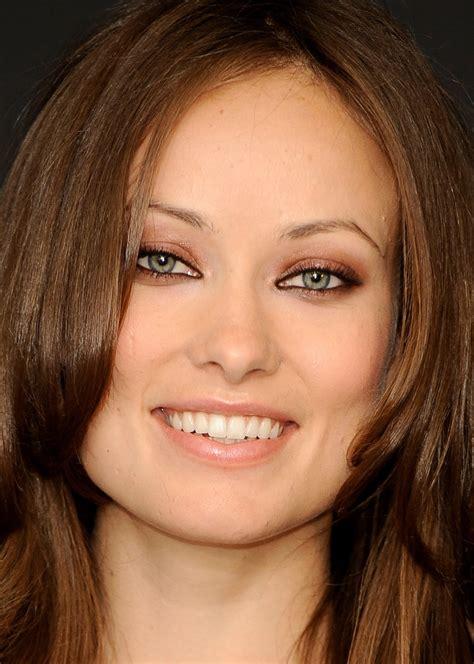 Olivia Wilde Pictures Gallery 20 Film Actresses