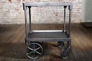 21 Best Bar Carts This Year39s Hottest New Trend