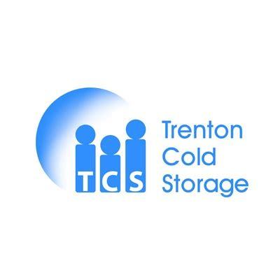 trenton cold storage careers  employment indeedcom