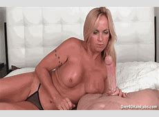Over Handjobs Com Join To See Beating My Big Dick With