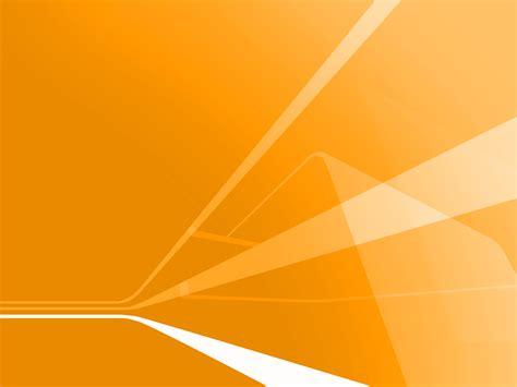 Orange Theme Wallpaper by Wallpaper Orange 012 Roamworks Asset Intelligence